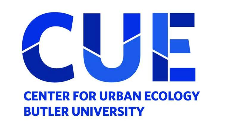 Center for Urban Ecology