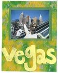 """""""Vegas"""""""