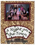 A Night on the Town