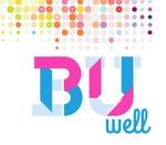BU Well Logo
