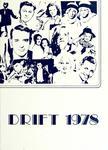 The Drift (1978) by Butler University