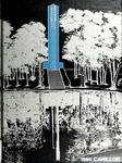 Carillon (1984)