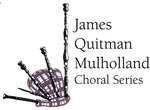 James Mulholland Choral Series