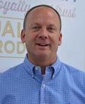 Steven Haedrich, President of New York Label & Box Works