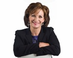 Paula Marshall, CEO of the Bama Companies, Inc. Discusses her Fascinating Deming Journey