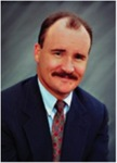 David Langford -