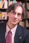 Alfie Kohn, National Speaker and Author on Education -