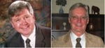 Ron Moen and Cliff Norman of Associates in Process Improvement (API) -