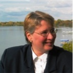 Lynda Finn, President of Statistical Insight, LLC and facilitator for The Deming Institute – A Picture Is Worth A Thousand Data Points by Tripp Babbitt and Lynda Finn
