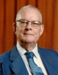 10 Minutes with Dr. Deming - Are Big Banks Bad? by Tripp Babbitt
