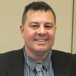 "TJ Gokcen, CEO of Acquate - ""Joy in Software Development"" by Tripp Babbitt and TJ Gokcen"