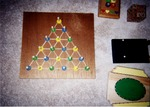 Photo of 5 Wooden Puzzles