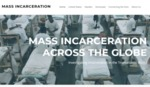 Mass Incarceration Across the Globe: Investigating Incarceration in the Transatlantic World