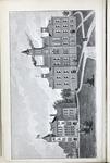 The Annual Catalog of Butler University