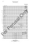 Carols of Christmas-Orchestra | 13-96872