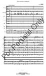Three American Folk Hymns-Brass   10-96861