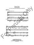 Husser Song   21-20529