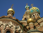 An Open Letter of Prayer to the Country of Russia