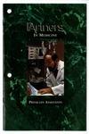 Partners in Medicine
