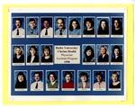 Composite Photo 1998