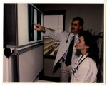 Interpreting X-Rays