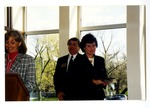 Photo of Butler University Honor Day 4/4/98