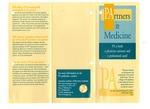 """PArtners"" in Medicine"