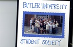 Butler University Student Society