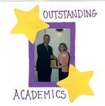 """Outstanding Academics"""