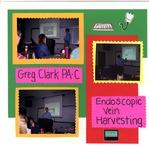 Greg Clark PA-C